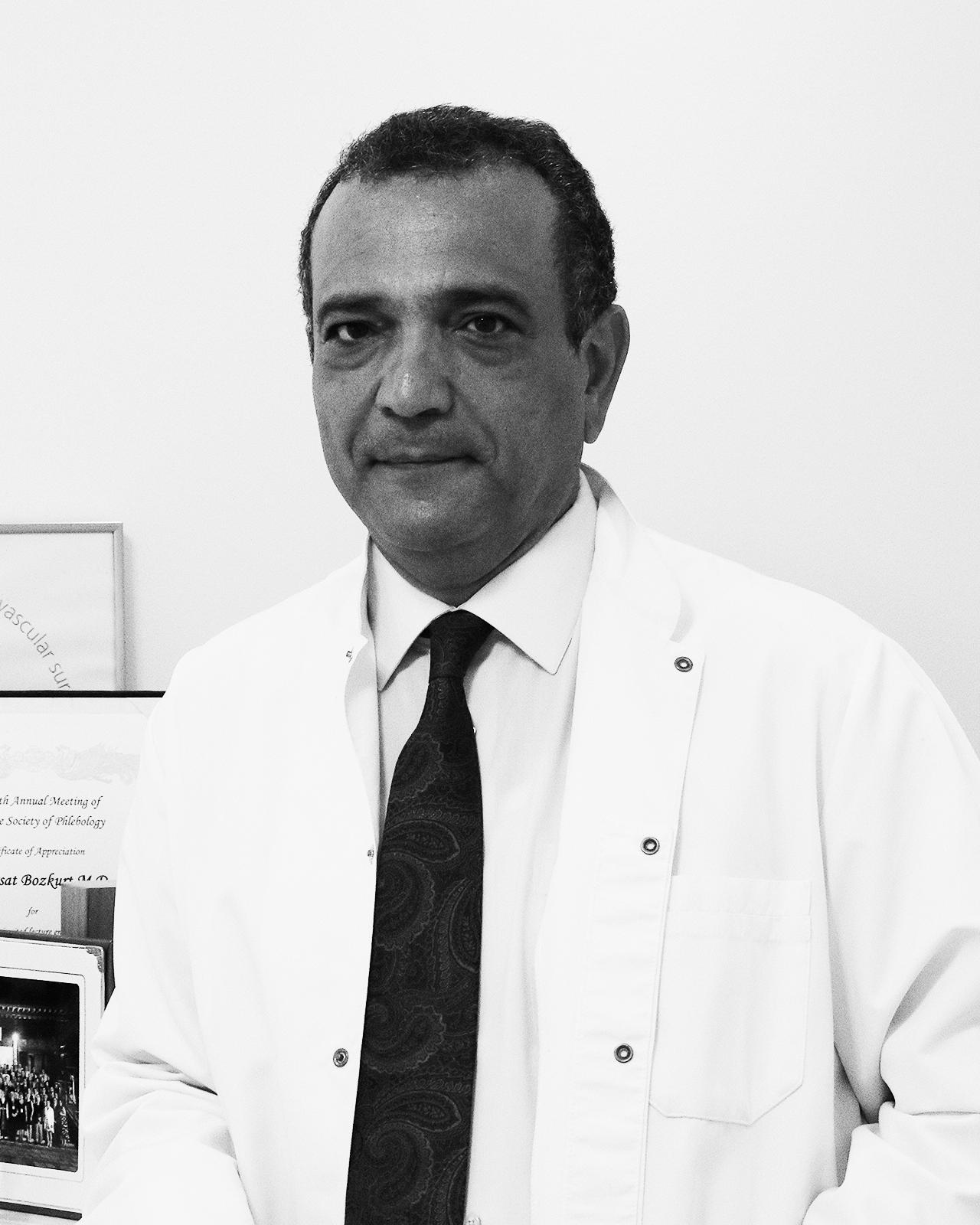 Uluslararası Yayınlar - Prof  Dr  A  Kürşat Bozkurt